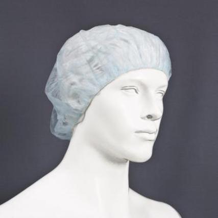 Bouffant cap