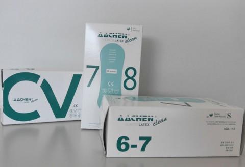 aachenclean gloves