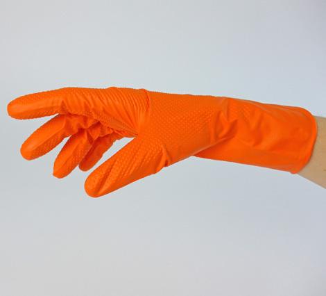 guante nitrilo aachen ultragrip